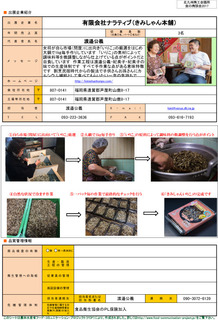 0-10月(0822)商談会シート(会社名)きみしゃん本舗-1-2-1.jpg