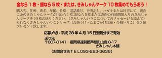 0-1212-開運応募方法.jpg