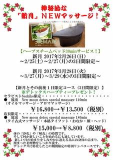 2017-2-3-神秘的なマッサージ(新月).jpg
