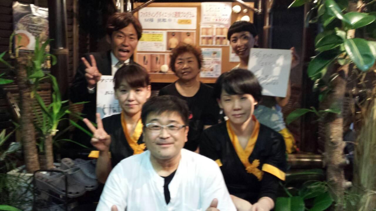 ケン坊田中の画像 p1_4