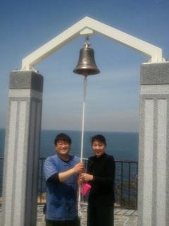 2012-04-15 12.42.01夫婦-1.jpg