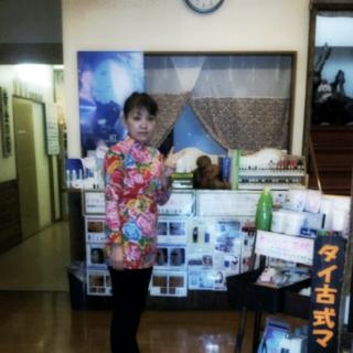 2012-04-17-11-16-32_deco.png
