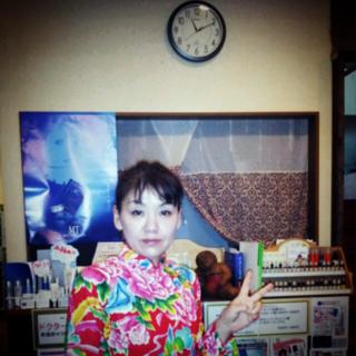 2012-04-17-11-17-50_deco.png