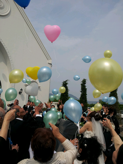 2012-05-13-14-56-47_photo.png