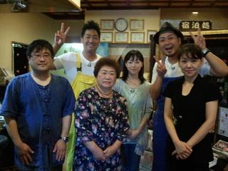 2012-07-02 11.58.26.jpg